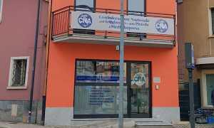 CNA Sede Gravellona