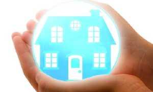 Casa alloggi