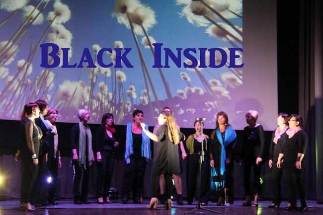 Cireggio Black Inside 3