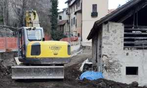 Via Varallo Cireggio