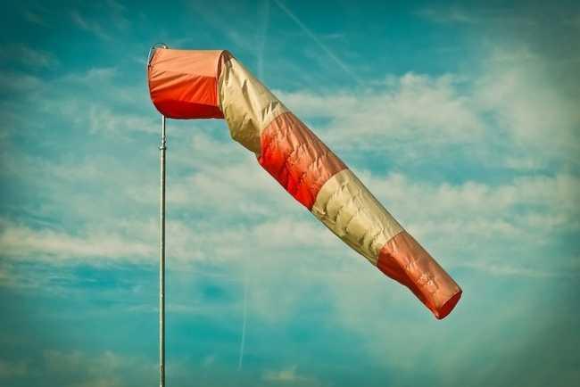 air bag 1696481 960 720