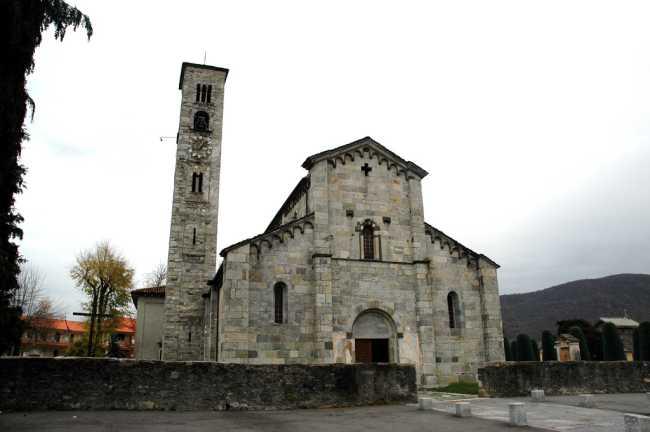 armeno chiesa
