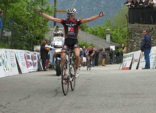 castellania giro ciclismo archivio