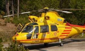elicotterosoccorso alpino700