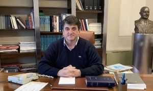 gozzano bilancio Paolo Zucchetti