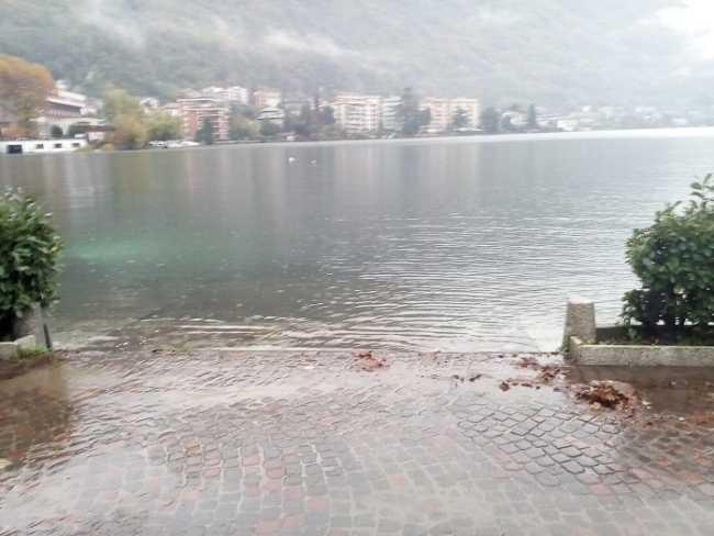 lago omegna 5novembre
