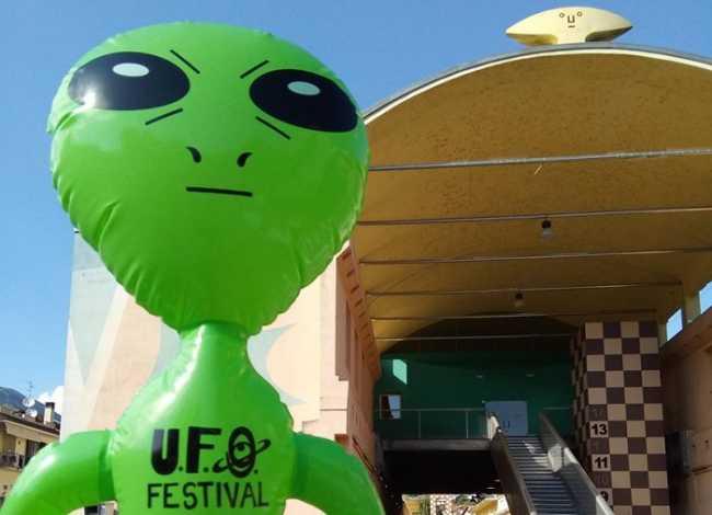 mastronauta ufo omegna