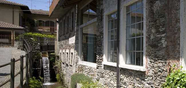 museo pettenasco