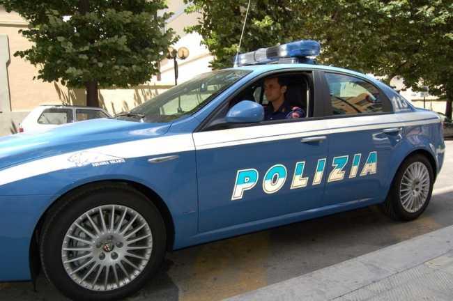 polizia generico genn 2016