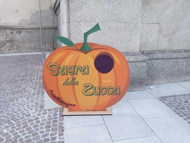 sagra zucca 2018 bis