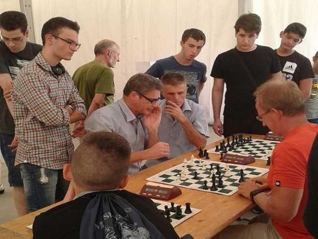 scacchi 1 copertina