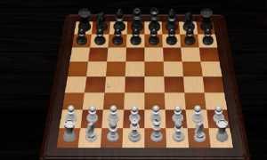 scacchi 700