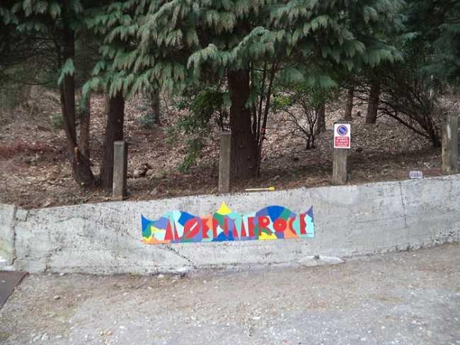 sentiero montezuoli