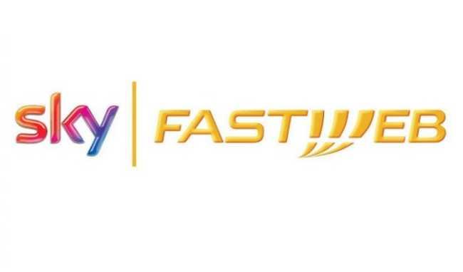 sky fastweb logo 800x800