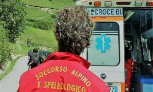 soccorso Arzo700