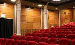 teatropostiasedere700