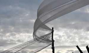 vento meteo700