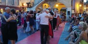 tango_3.jpg