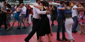tango_4.jpg