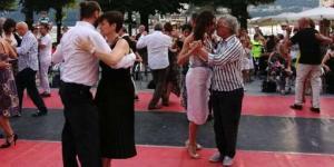 tango_5.jpg