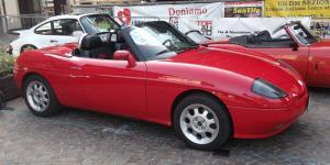 DSCF9945.JPG
