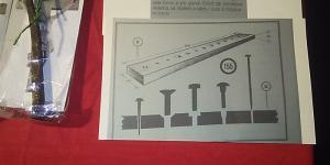cavigiole-5.jpg