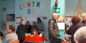 festa-natale-promemoria_2.jpg
