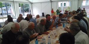 pranzo-4.jpg