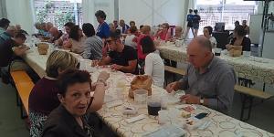 pranzo-5.jpg
