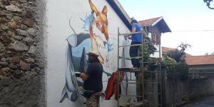 Quarna-sopra-murales-mandalari-dangio.jpg