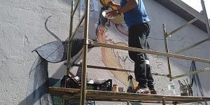 quarna-sopra-murales-dangio.jpg