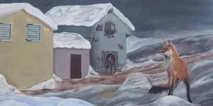 quarna-sopra-murales.jpg