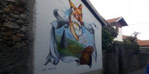 quarna-sopra-murales1.jpg