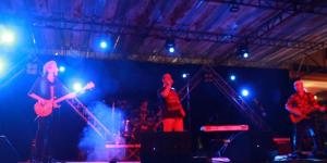 San_Vitos_Got_Talent__Jam_Band_-_i_vincitori_1.jpg
