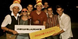 spagnola_festa_san_vito.jpg