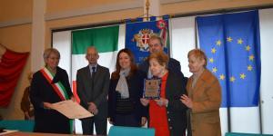 borgomanerese_anno_2015_tre.jpg
