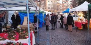 mercatini_3.jpg