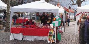mercatini_4.jpg
