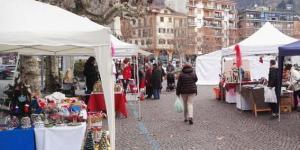 mercatini_5.jpg