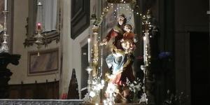 madonna_rosario_pettenasco.jpeg