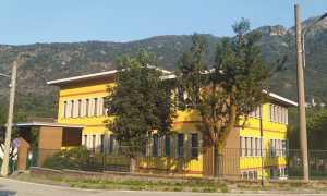 Ramate scuole