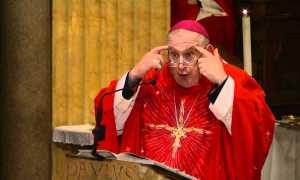 brambilla vescovo