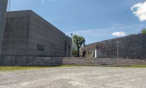 centro culturale ramate