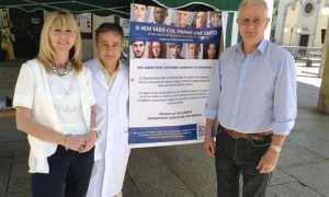 gazebo medici