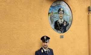 legro murales