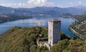torre buccione foto