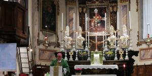 vescovo_pettenasco_1.jpg